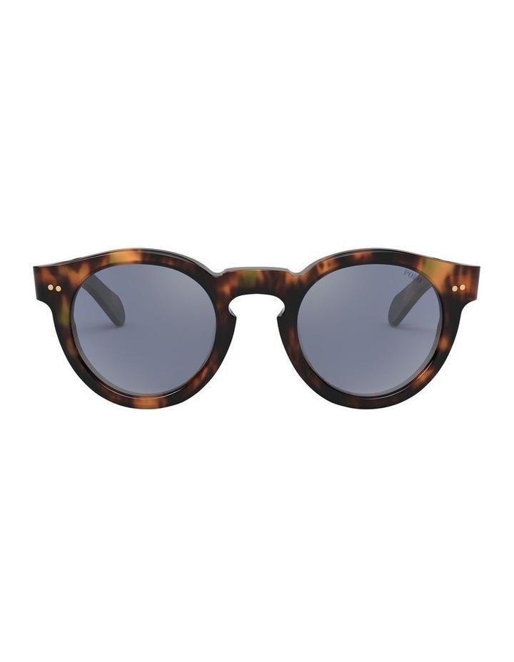 0PH4165 1531378002 Sunglasses image 2