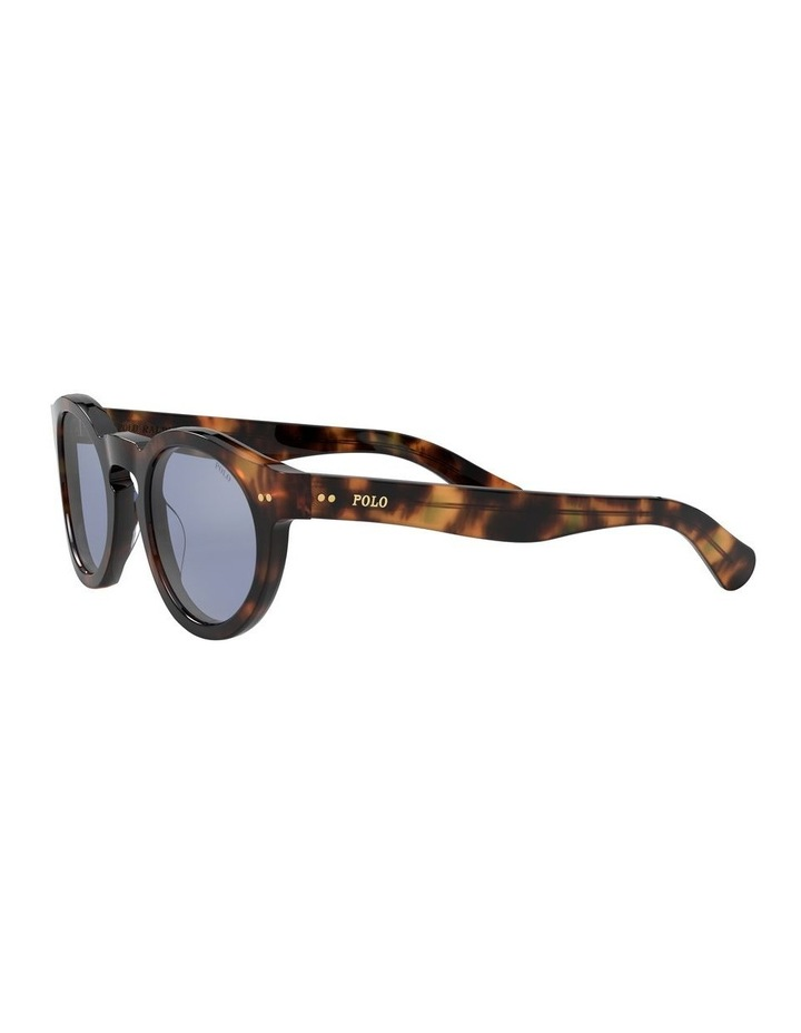 0PH4165 1531378002 Sunglasses image 3