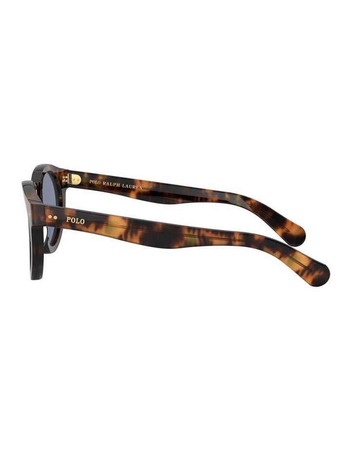 0PH4165 1531378002 Sunglasses image 4
