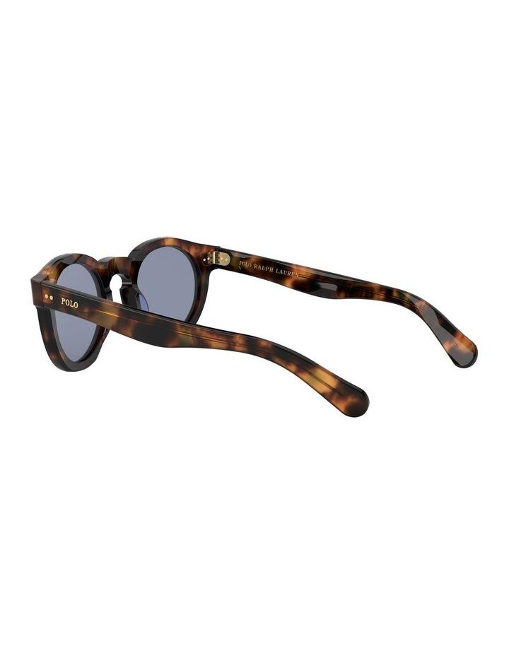 0PH4165 1531378002 Sunglasses image 5