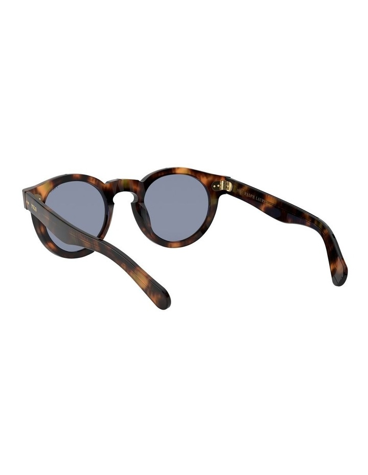 0PH4165 1531378002 Sunglasses image 6