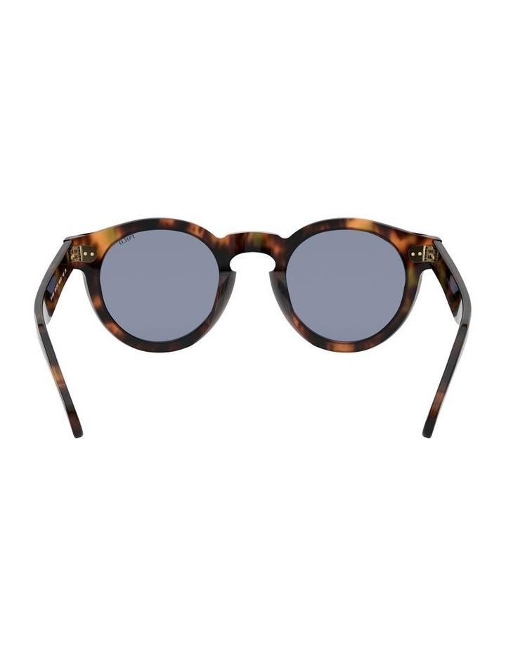 0PH4165 1531378002 Sunglasses image 7