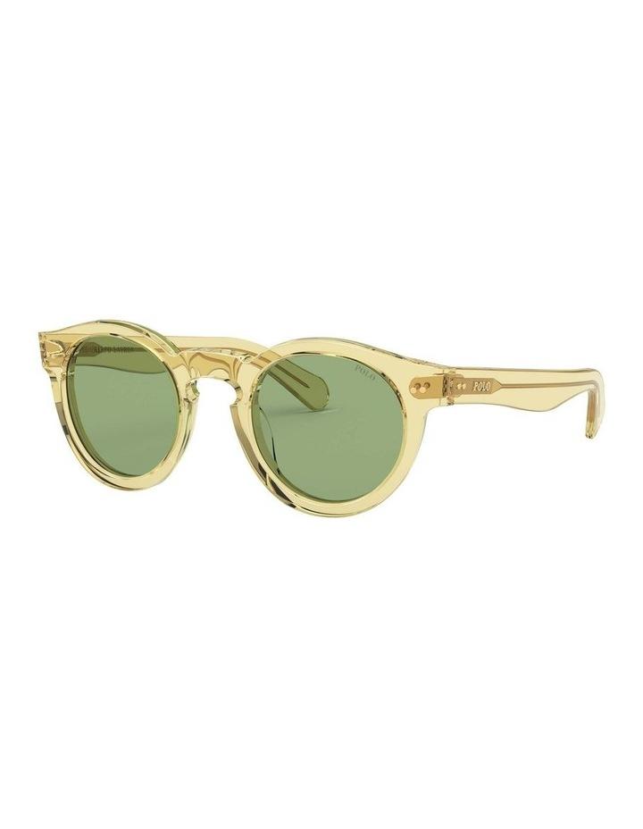 0PH4165 1531378004 Sunglasses image 1