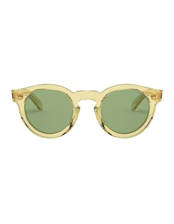 0PH4165 1531378004 Sunglasses image 2