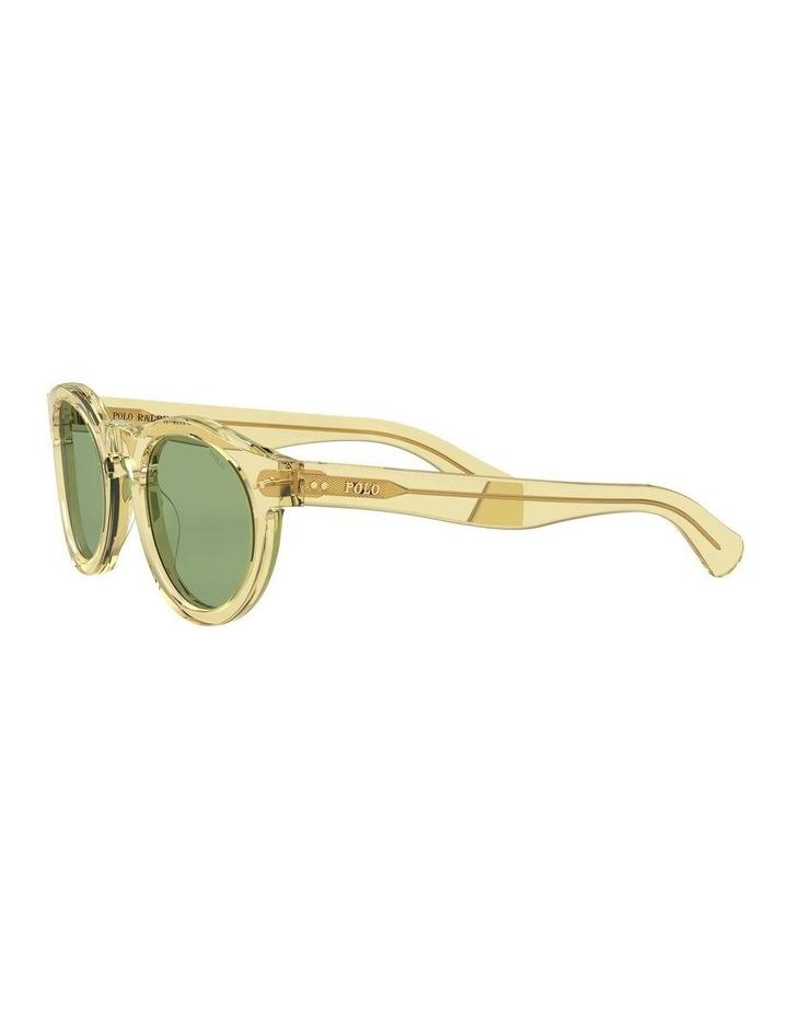 0PH4165 1531378004 Sunglasses image 3
