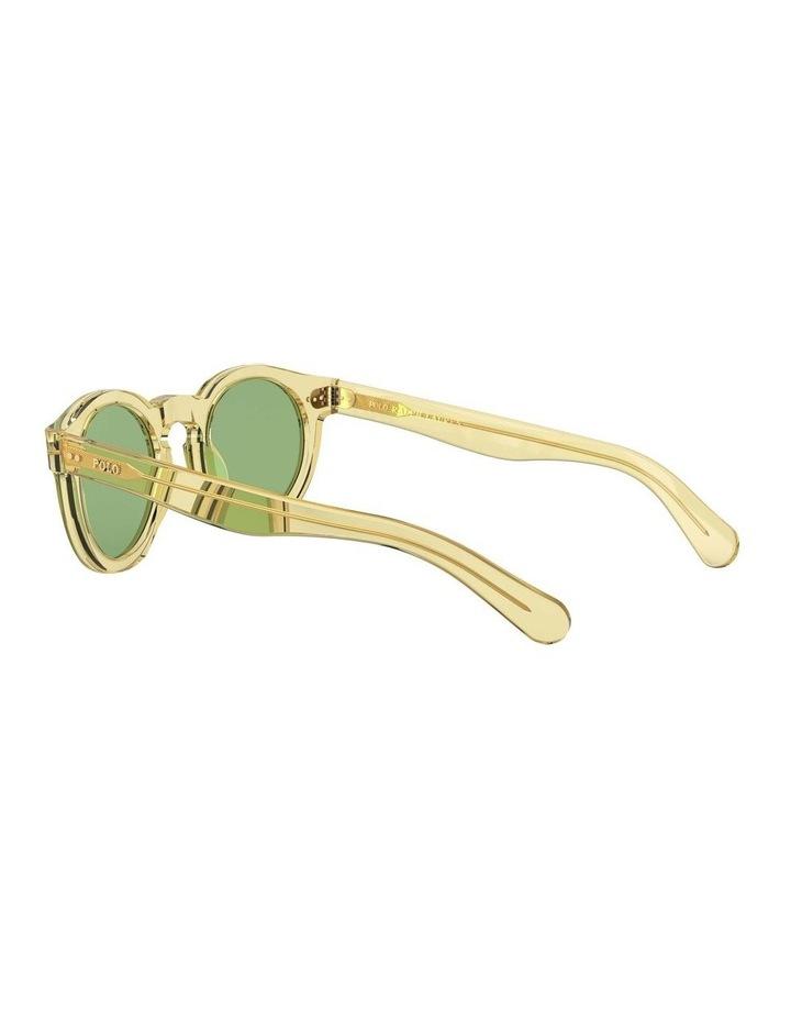 0PH4165 1531378004 Sunglasses image 5