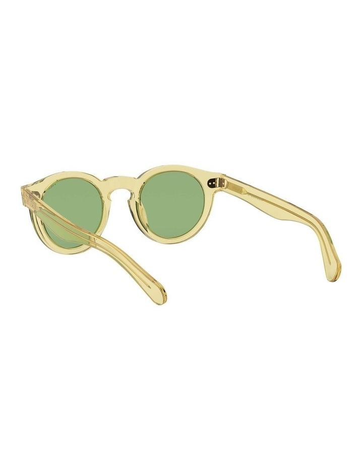 0PH4165 1531378004 Sunglasses image 6