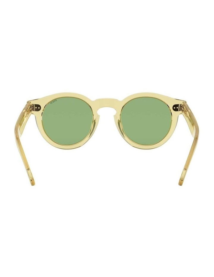 0PH4165 1531378004 Sunglasses image 7