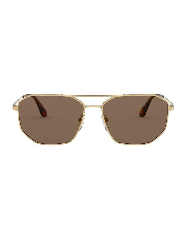 0PR 64XS 1532213005 Sunglasses image 2