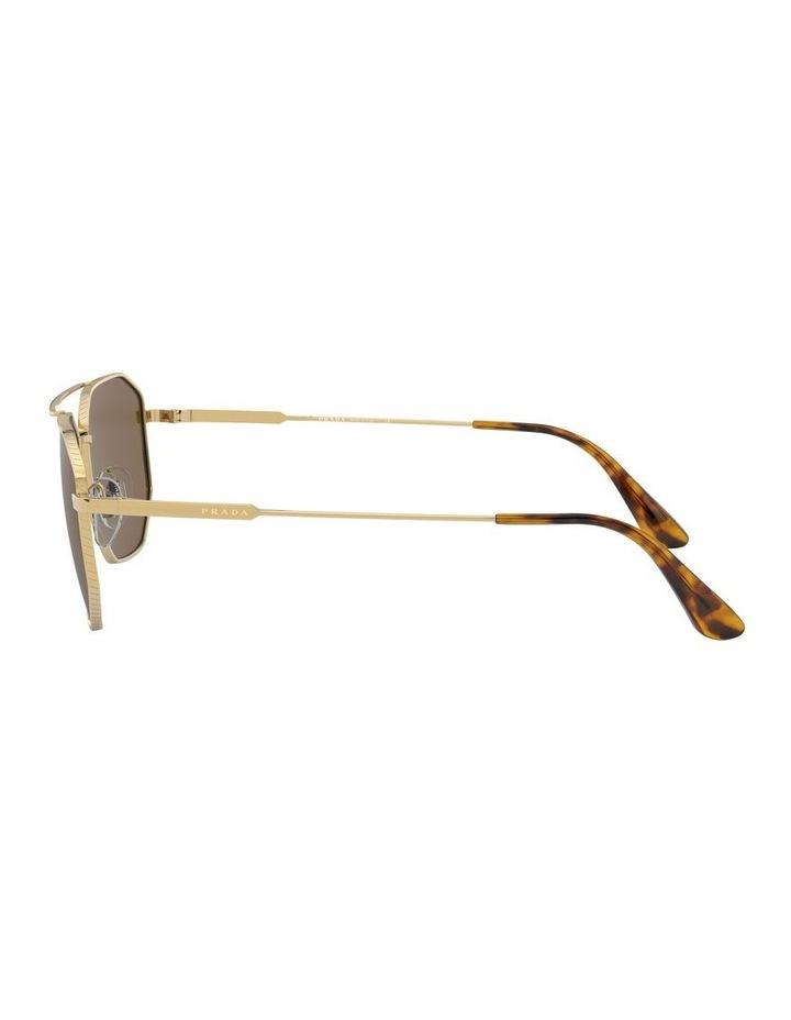 0PR 64XS 1532213005 Sunglasses image 4