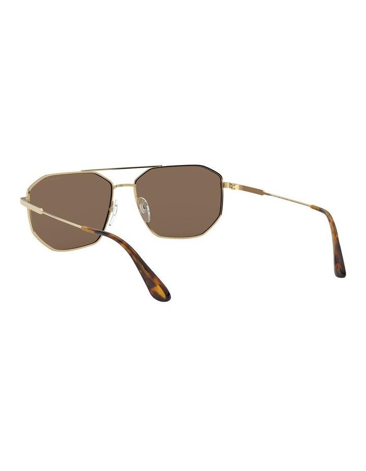 0PR 64XS 1532213005 Sunglasses image 6