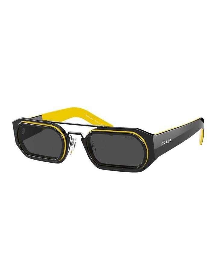 0PR 01WS 1533993001 Sunglasses image 1