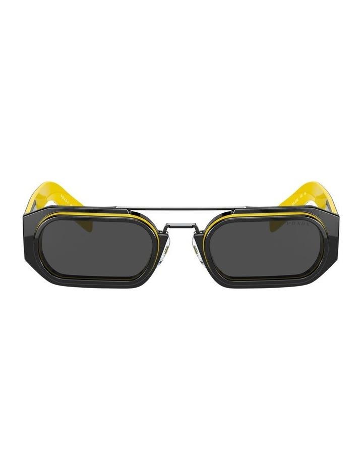 0PR 01WS 1533993001 Sunglasses image 2
