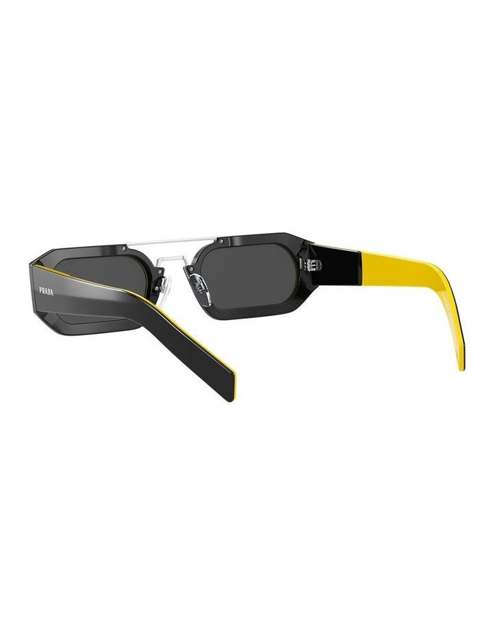 0PR 01WS 1533993001 Sunglasses image 6