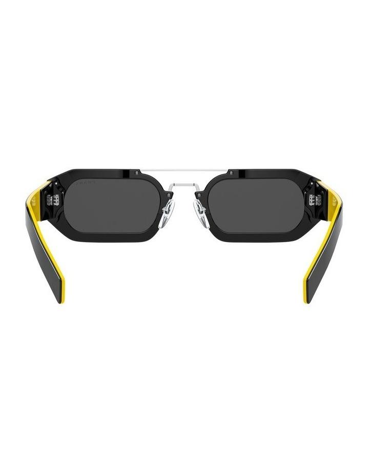 0PR 01WS 1533993001 Sunglasses image 7