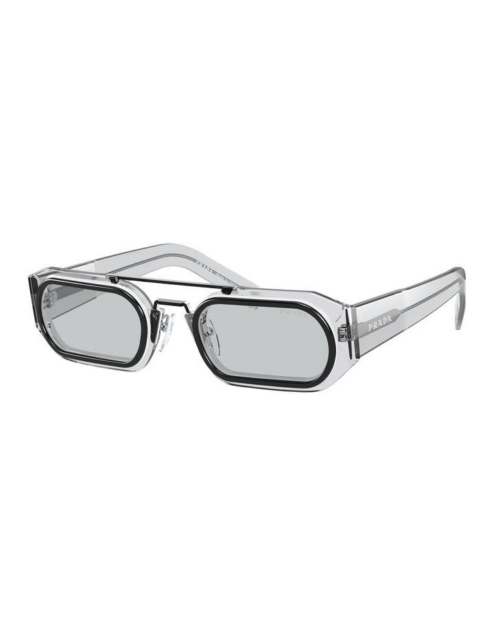 0PR 01WS 1533993002 Sunglasses image 1