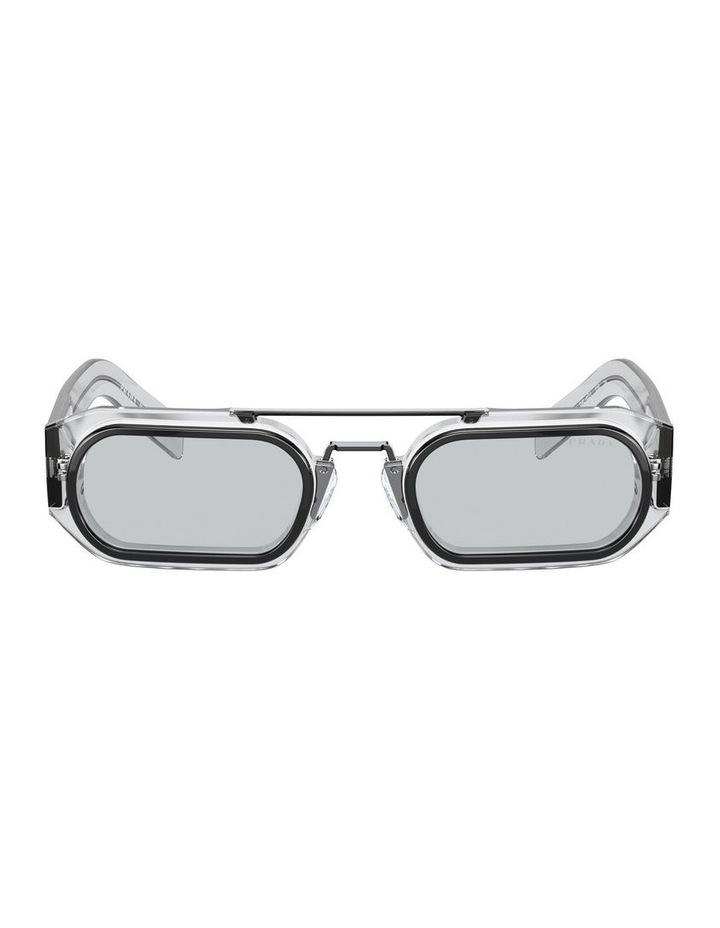 0PR 01WS 1533993002 Sunglasses image 2