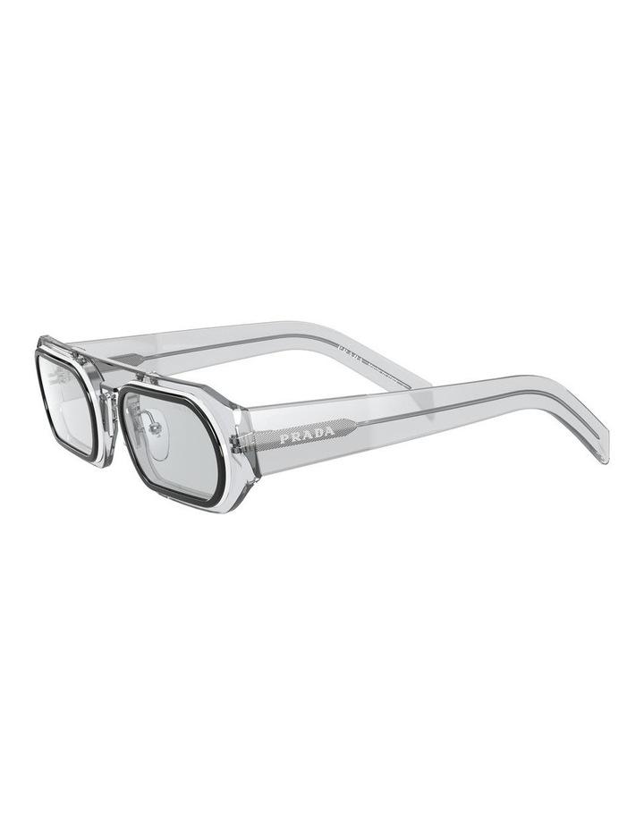 0PR 01WS 1533993002 Sunglasses image 3