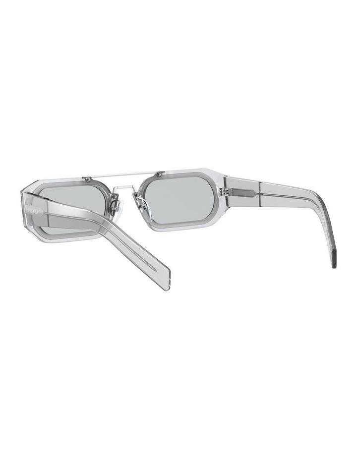 0PR 01WS 1533993002 Sunglasses image 6