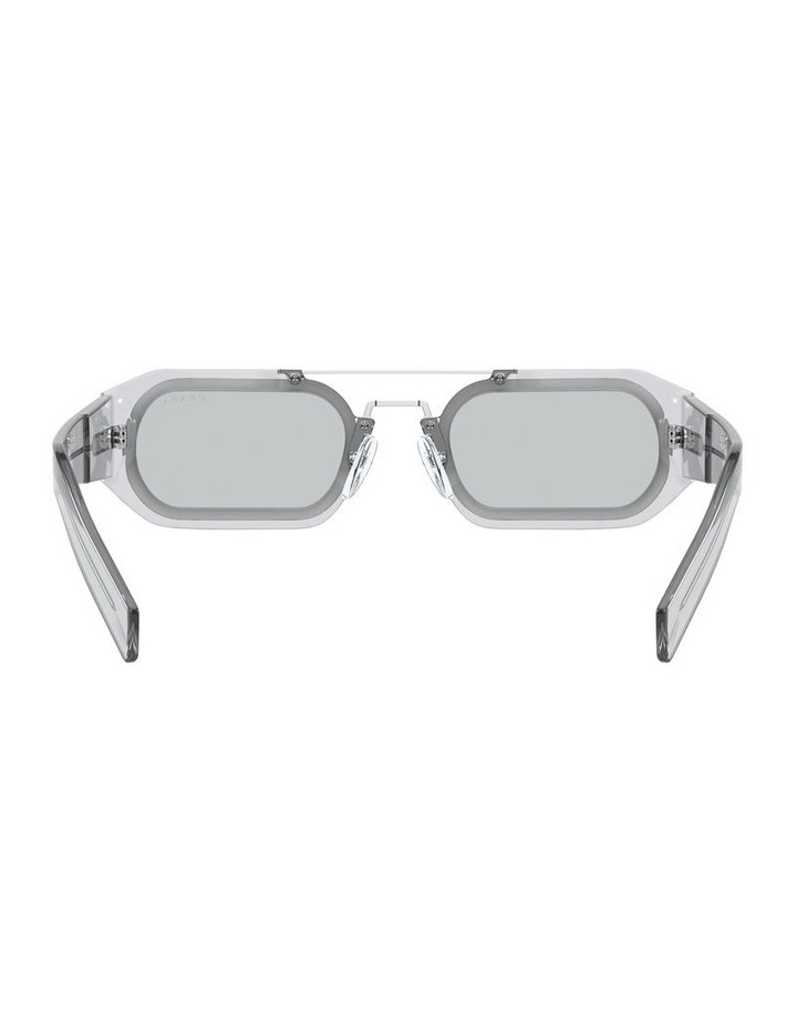 0PR 01WS 1533993002 Sunglasses image 7