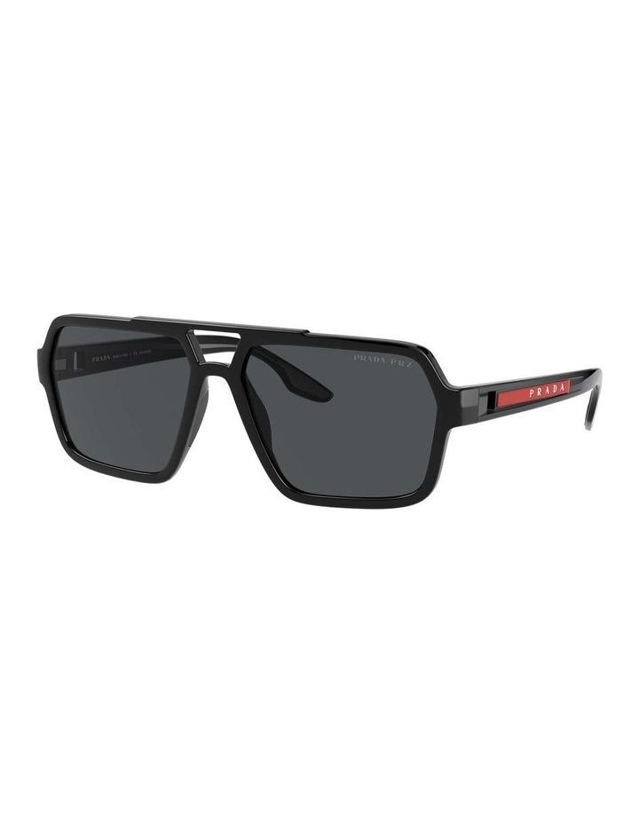 0PS 01XS 1533957001 Polarised Sunglasses image 1