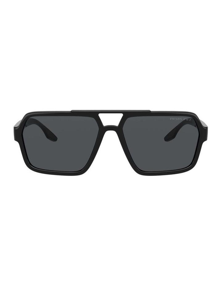 0PS 01XS 1533957001 Polarised Sunglasses image 2