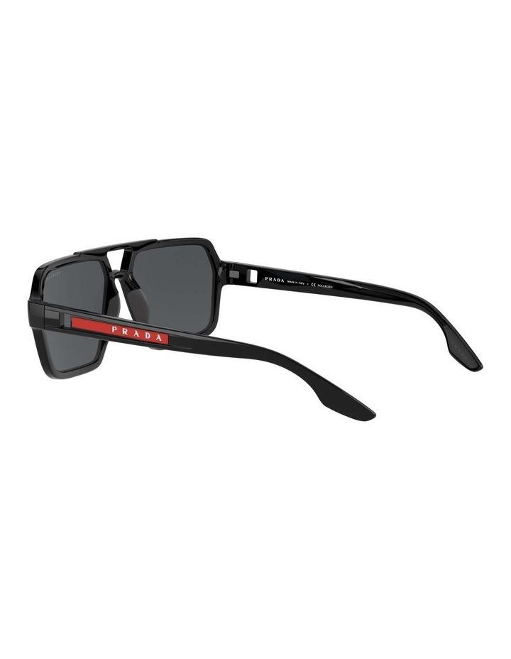 0PS 01XS 1533957001 Polarised Sunglasses image 5