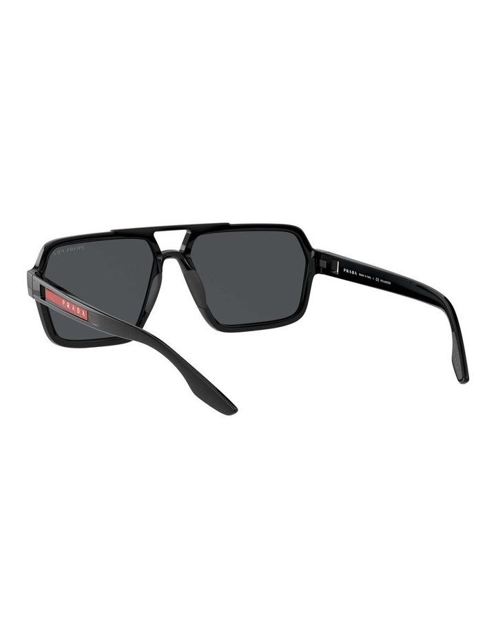 0PS 01XS 1533957001 Polarised Sunglasses image 6