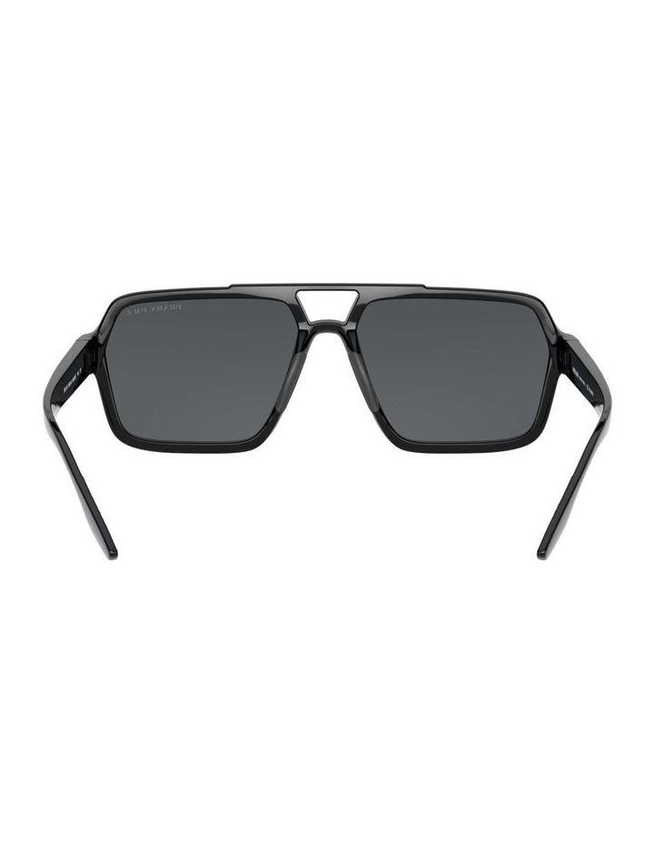 0PS 01XS 1533957001 Polarised Sunglasses image 7