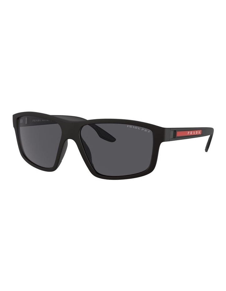 0PS 02XS 1533958001 Polarised Sunglasses image 1