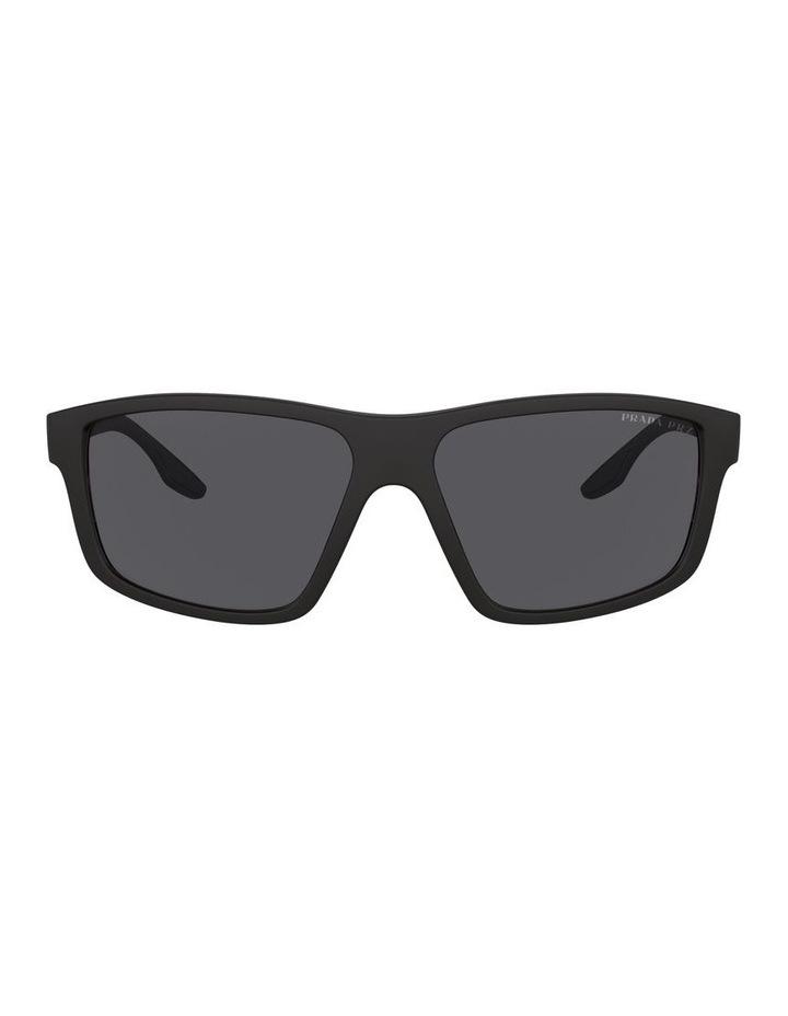 0PS 02XS 1533958001 Polarised Sunglasses image 2