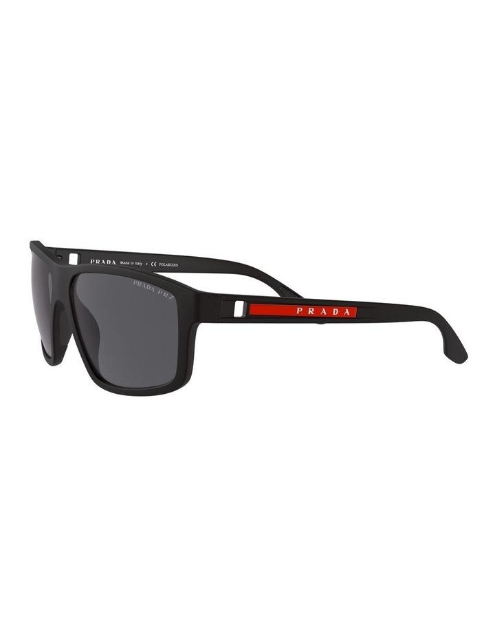 0PS 02XS 1533958001 Polarised Sunglasses image 3