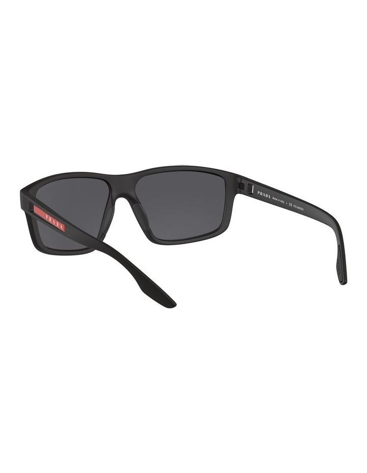 0PS 02XS 1533958001 Polarised Sunglasses image 6