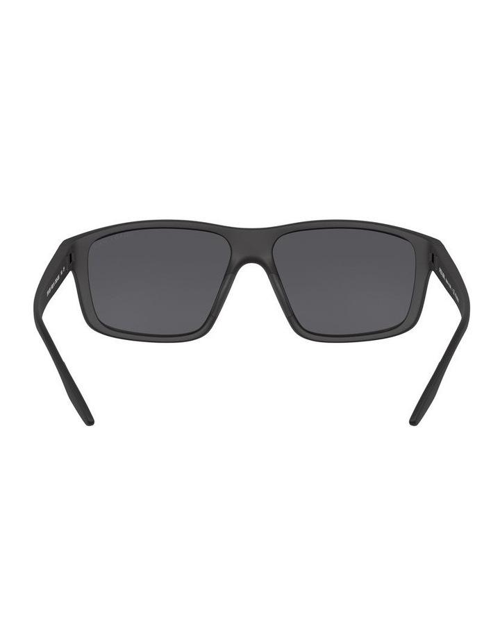 0PS 02XS 1533958001 Polarised Sunglasses image 7