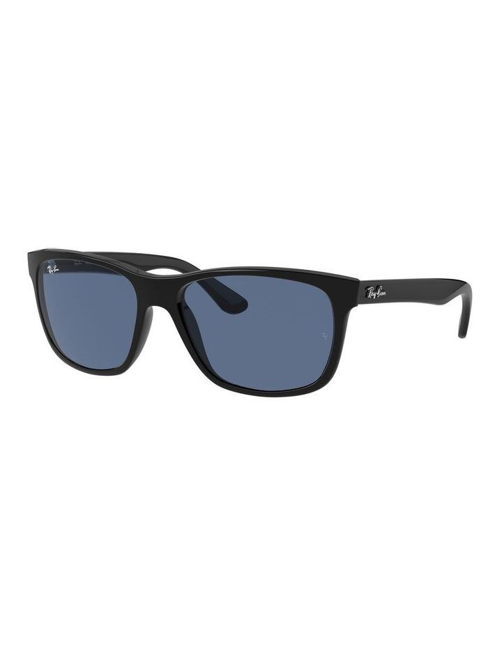 0RB4181 1102099015 Sunglasses image 1