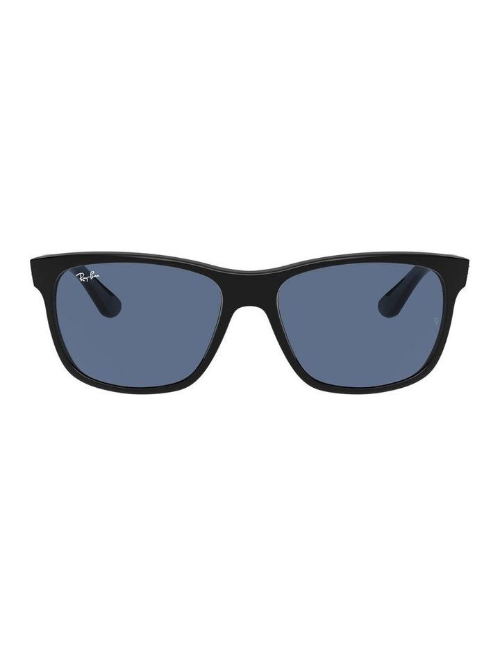 0RB4181 1102099015 Sunglasses image 2