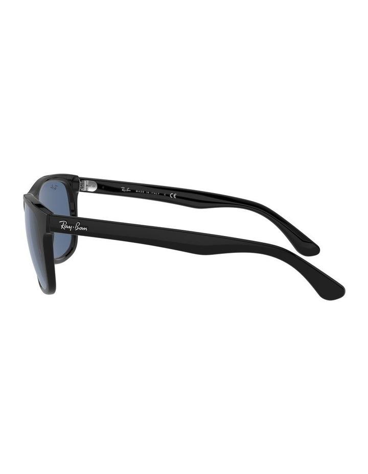 0RB4181 1102099015 Sunglasses image 4