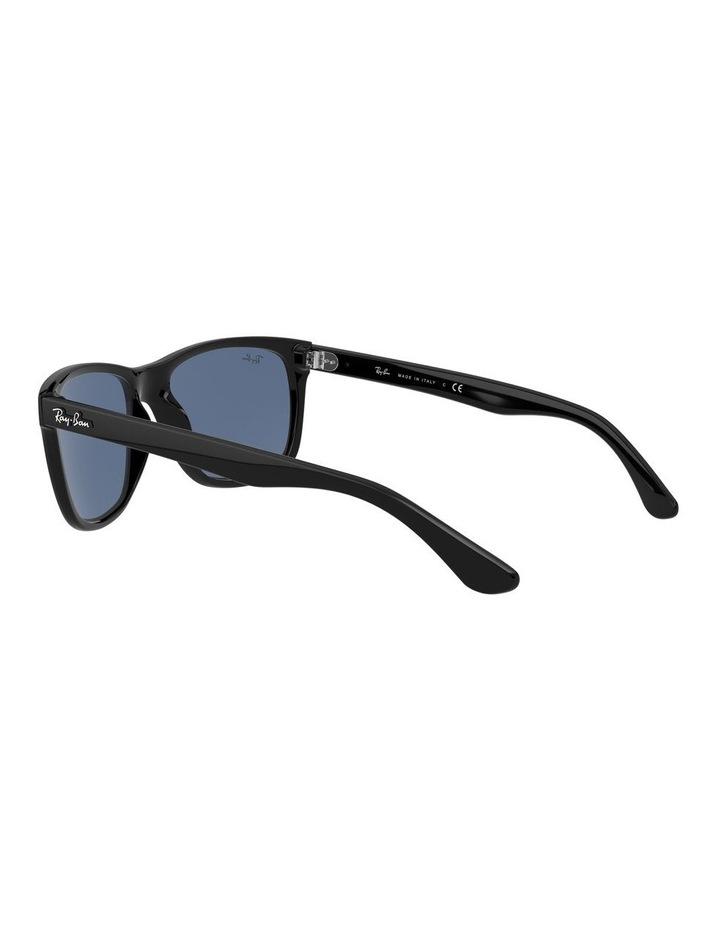 0RB4181 1102099015 Sunglasses image 5
