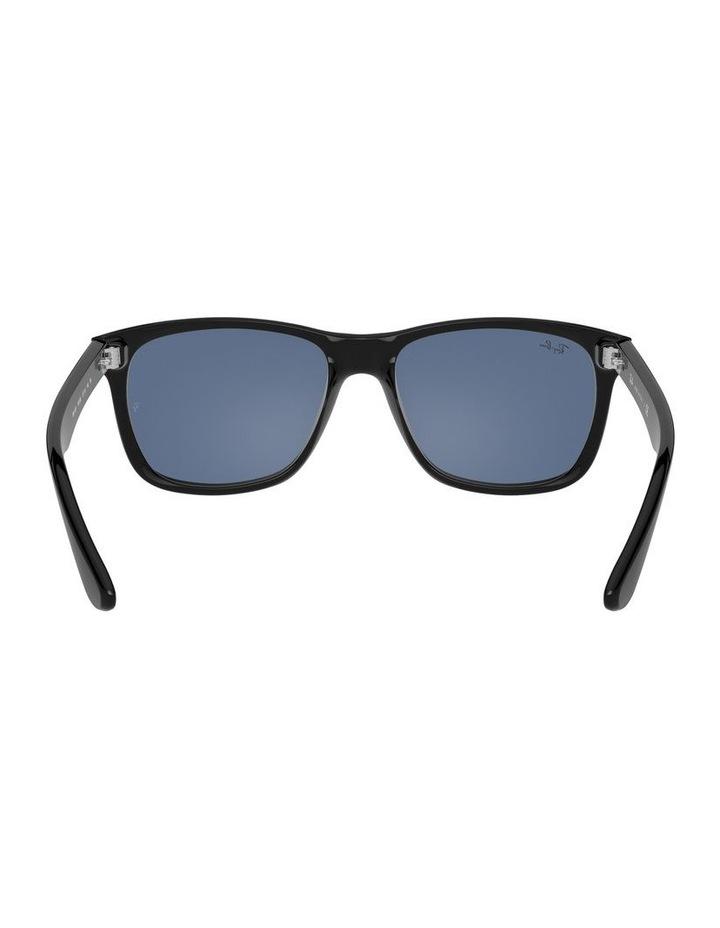 0RB4181 1102099015 Sunglasses image 7