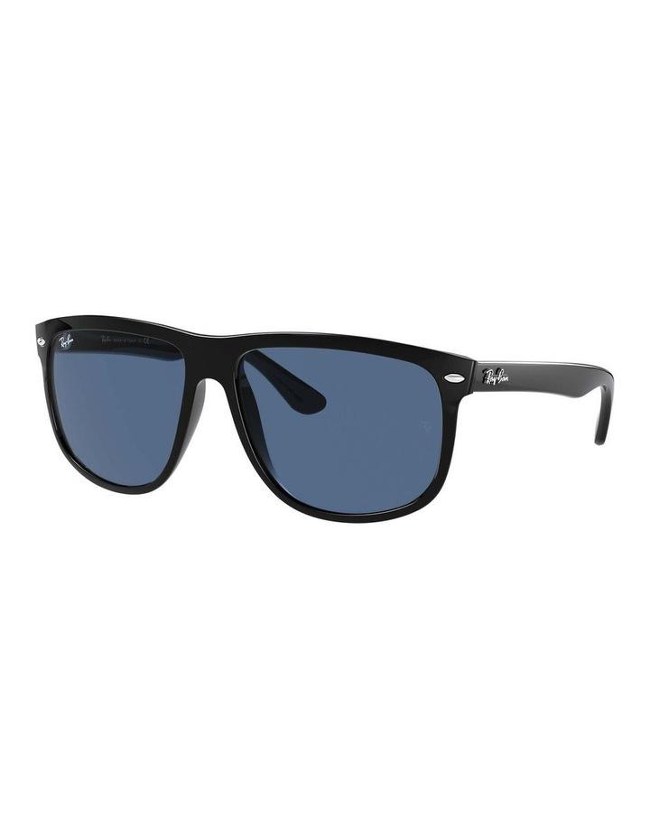 0RB4147 Boyfriend 1126713025 Sunglasses image 1
