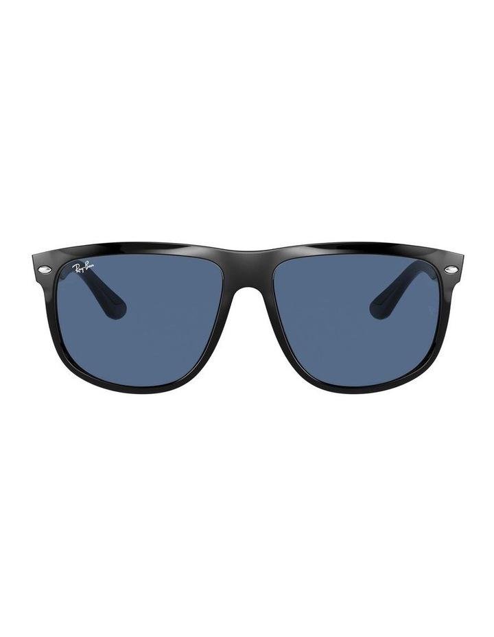 0RB4147 Boyfriend 1126713025 Sunglasses image 2