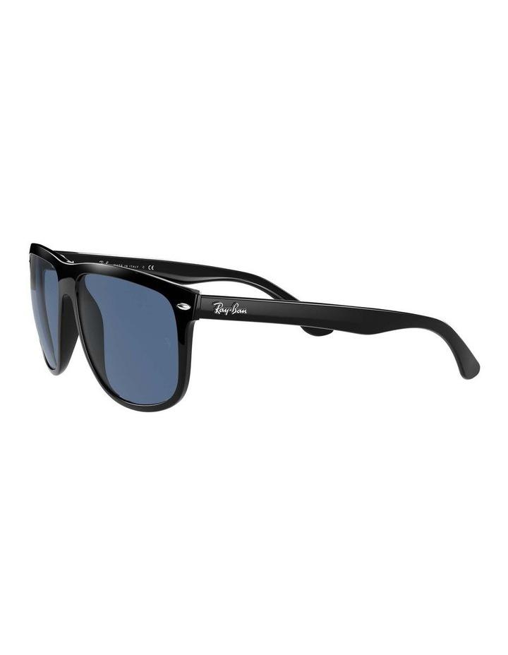 0RB4147 Boyfriend 1126713025 Sunglasses image 3