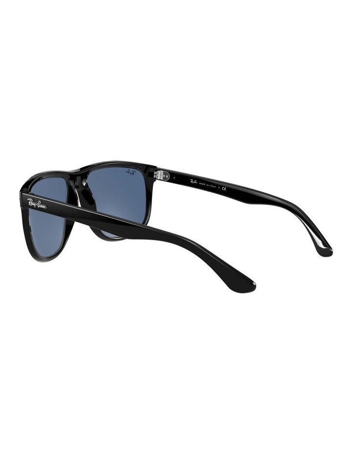 0RB4147 Boyfriend 1126713025 Sunglasses image 5