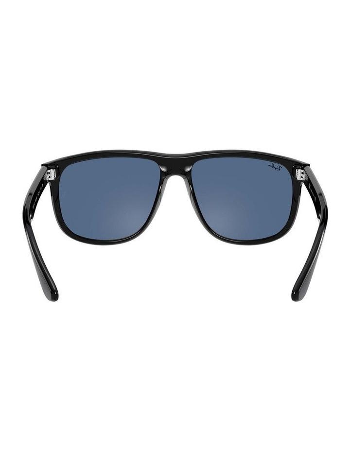 0RB4147 Boyfriend 1126713025 Sunglasses image 7