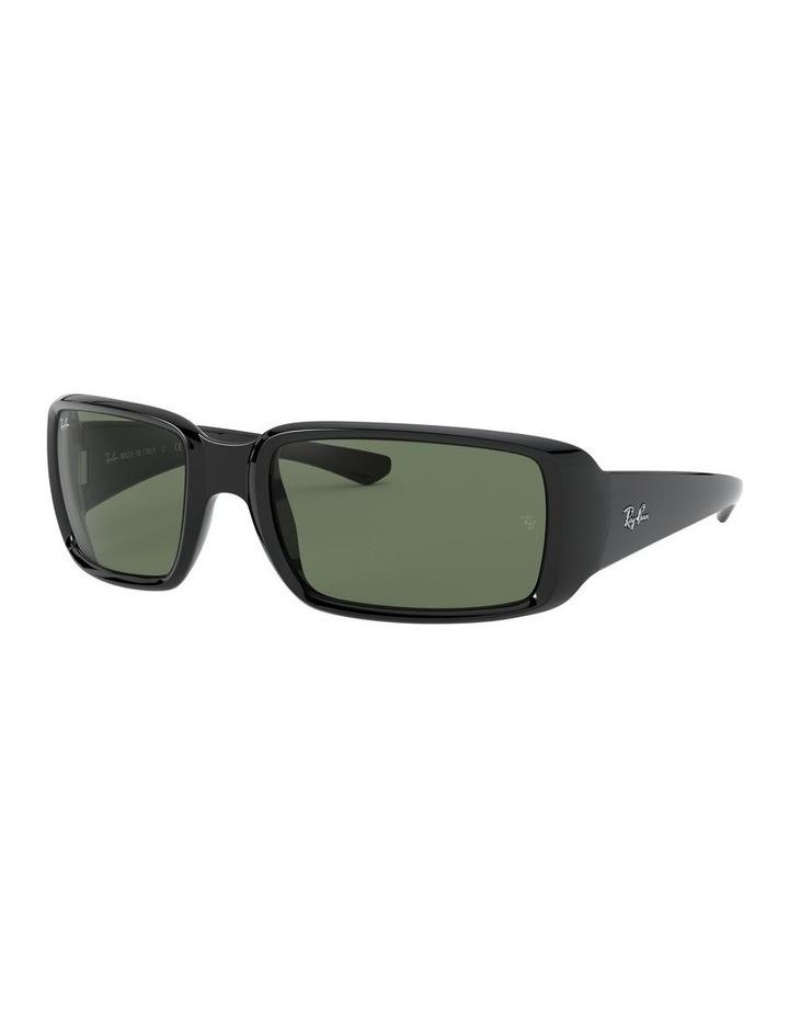 0RB4338 1530874001 Sunglasses image 1