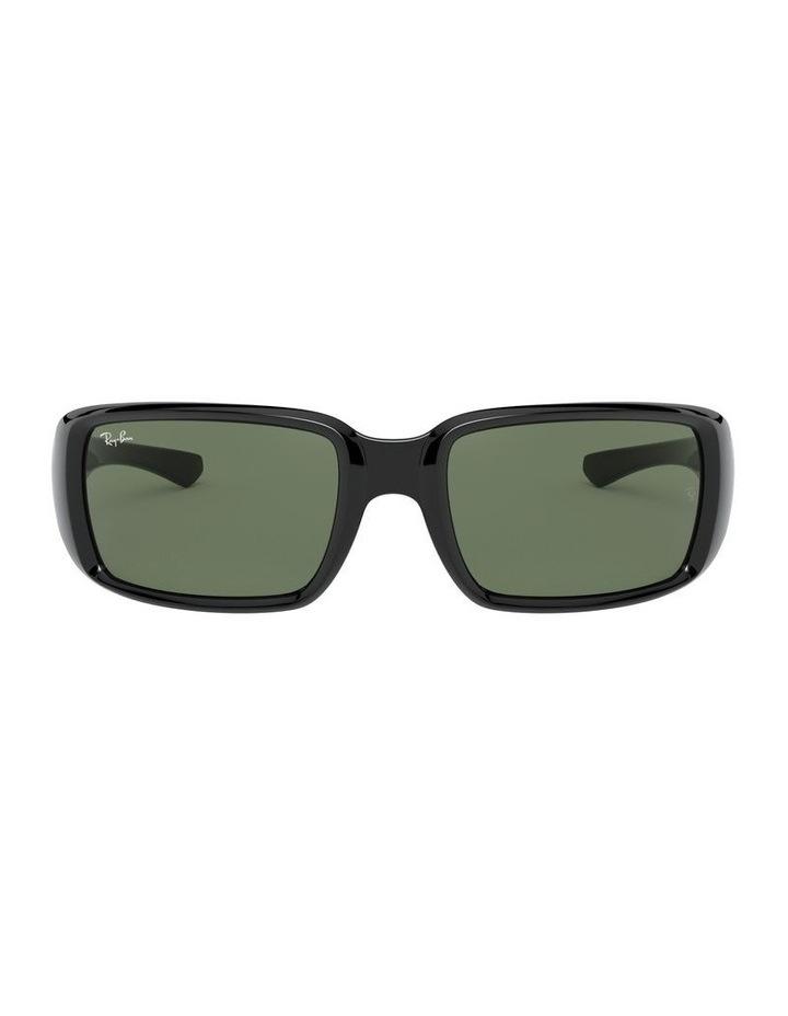 0RB4338 1530874001 Sunglasses image 2
