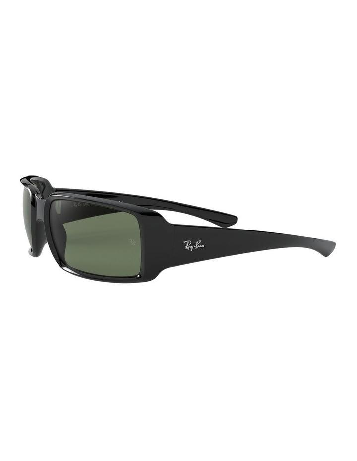 0RB4338 1530874001 Sunglasses image 3