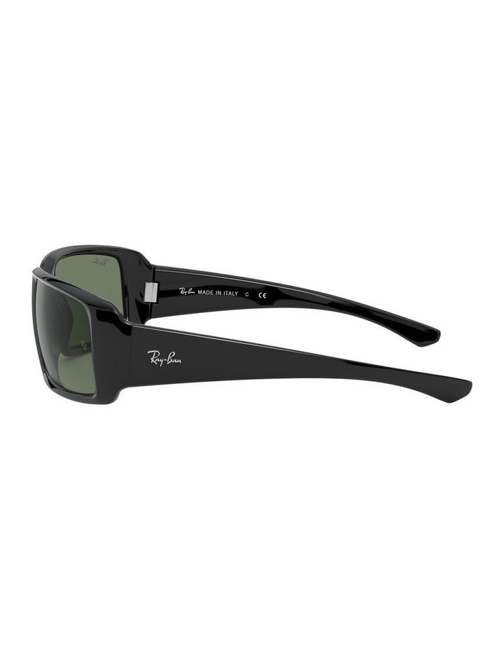 0RB4338 1530874001 Sunglasses image 4