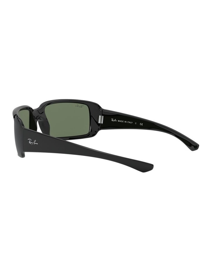 0RB4338 1530874001 Sunglasses image 5