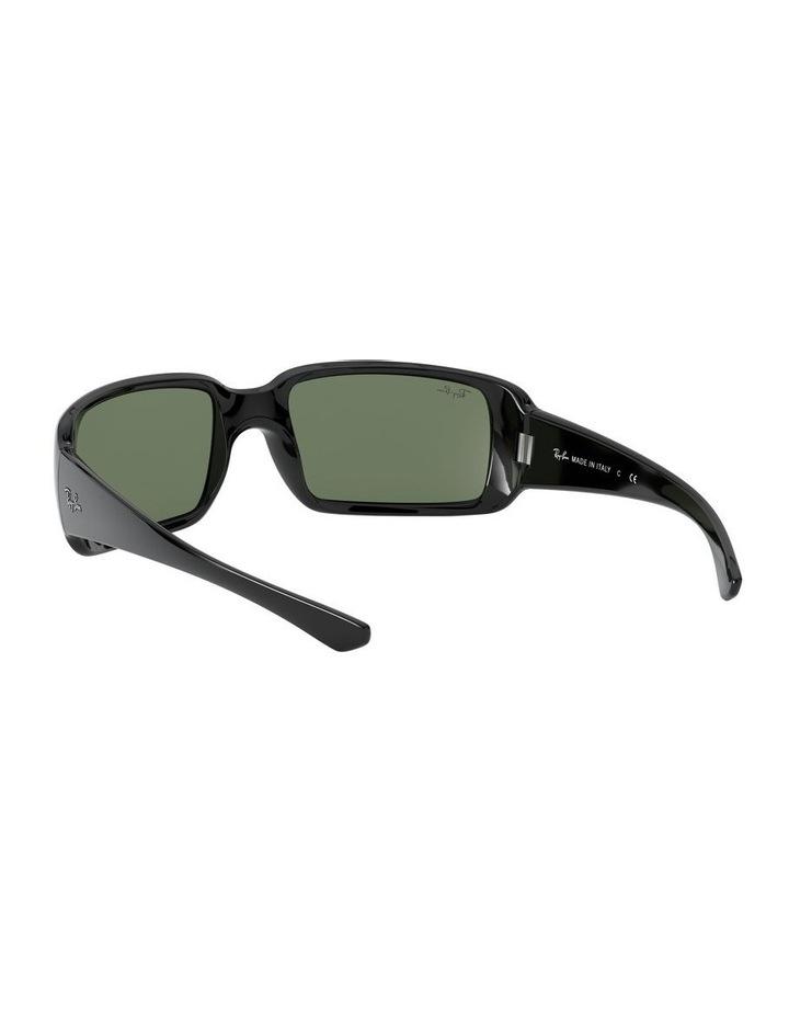 0RB4338 1530874001 Sunglasses image 6